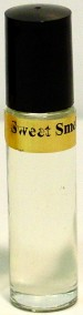 Sweet Smell of Success 1/3 oz